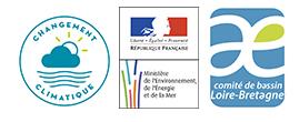 Changement climatique : le comité de bassin Loire-Bretagne vous consulte