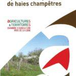 AIDES A LA PLANTATION DE HAIES CHAMPÊTRES