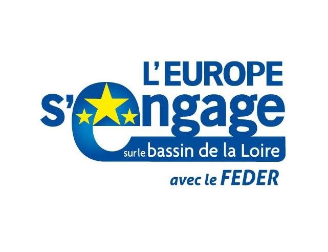 Etude du fonctionnement hydrogéologique et de prévention des inondations du Val du Petit Louet et communication et sensibilisation